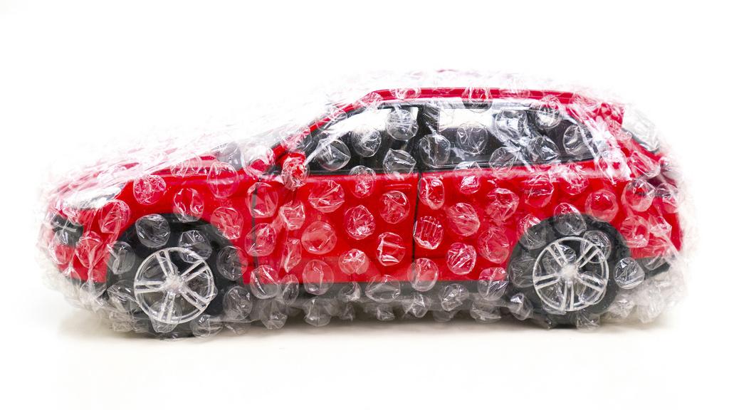 bubble_wrap_car.jpg