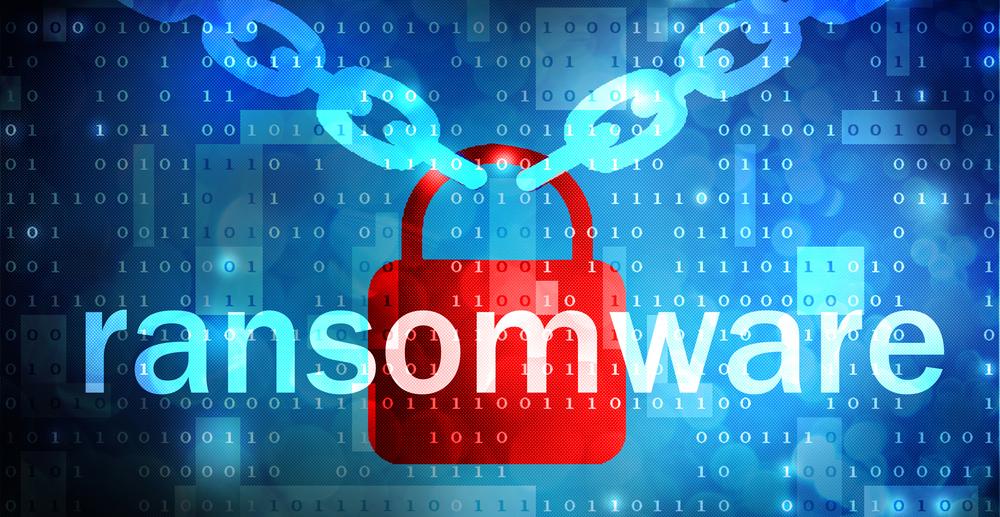ransomware-blog.jpg