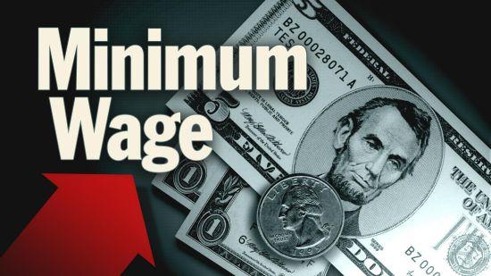 2017-Lincoln-Minimum-wagejpg.jpg
