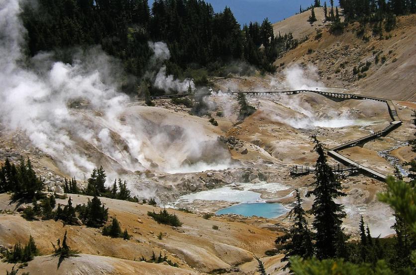 Lessen-Volcanic-National-Park.png