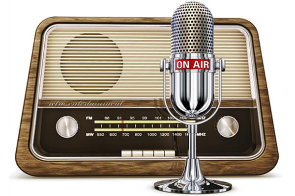 radio-broadcast.jpg