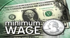 minimum-wage-300x1621.jpg